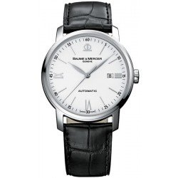 Baume & Mercier Men's Watch Classima Automatic 8592
