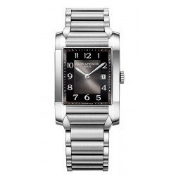 Buy Baume & Mercier Women's Watch Hampton 10021 Quartz
