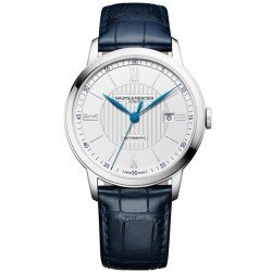 Baume & Mercier Men's Watch Classima 10333 Automatic