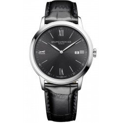 Baume & Mercier Men's Watch Classima 10416 Quartz