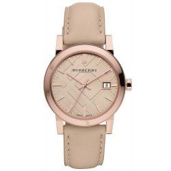 Burberry Women's Watch The City BU9109