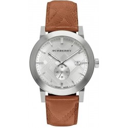 Burberry Men's Watch The City BU9904