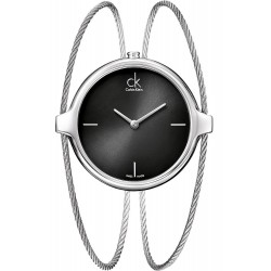 Calvin Klein Women's Watch Agile K2Z2S111