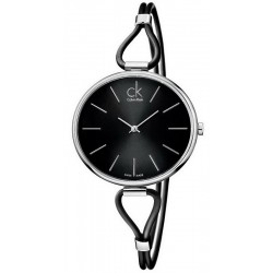 Calvin Klein Women's Watch Selection K3V231C1