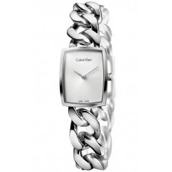 Buy Calvin Klein Women's Watch Amaze K5D2M126