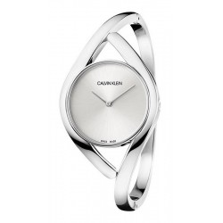 Calvin Klein Women's Watch Party K8U2M116