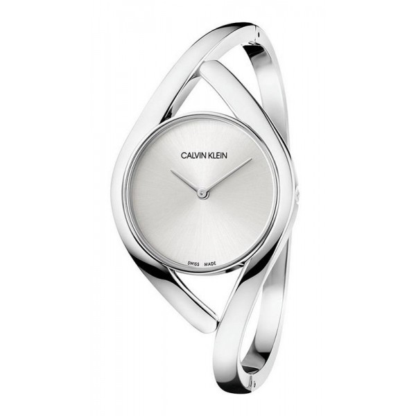 Buy Calvin Klein Women's Watch Party K8U2M116