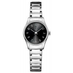 Calvin Klein Women's Watch New Classic K4D2314Y
