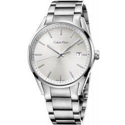 Calvin Klein Men's Watch K4M21146 Formality