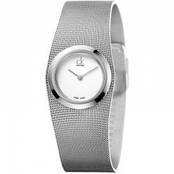 Calvin Klein Women's Watch Impulsive K3T23126