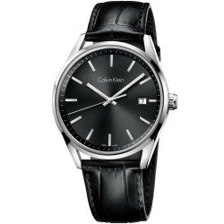 Calvin Klein Men's Watch Formality K4M211C3