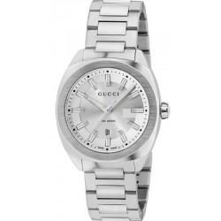 Gucci Unisex Watch GG2570 Medium YA142402 Quartz