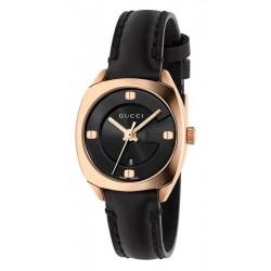 992346995f6 Gucci Women s Watch G-Timeless Small YA126567 Quartz