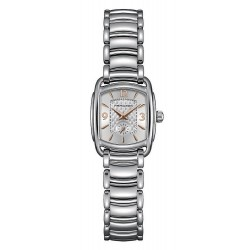 Buy Hamilton Women's Watch American Classic Bagley M Quartz H12351155