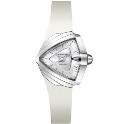 Hamilton Women's Watch Ventura S Quartz H24251391