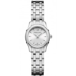 Buy Hamilton Women's Watch Jazzmaster Lady Quartz H32261115