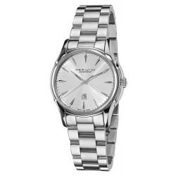 Buy Hamilton Women's Watch Jazzmaster Viewmatic Auto H32315152