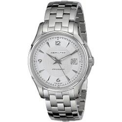 Hamilton H32515155 Jazzmaster Viewmatic Auto Men's Watch