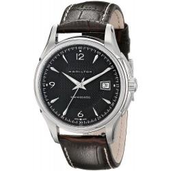 Hamilton H32515535 Jazzmaster Viewmatic Auto Men's Watch