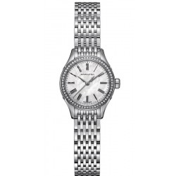 Hamilton Women's Watch Valiant Quartz H39211194