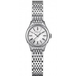 Buy Hamilton Women's Watch American Classic Valiant Quartz H39251194
