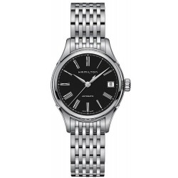 Buy Hamilton Women's Watch American Classic Valiant Auto H39415134