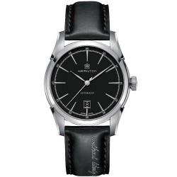 Hamilton Men's Watch Spirit of Liberty Auto H42415731