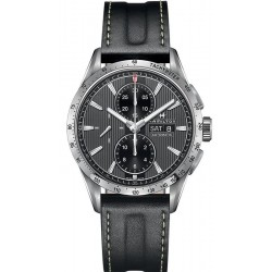 Hamilton Men's Watch Broadway Auto Chrono H43516731