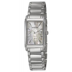 Buy Hamilton Women's Watch Ardmore Quartz H11411115