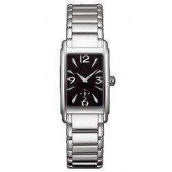 Hamilton Women's Watch H11411135 American Classic Ardmore Quartz