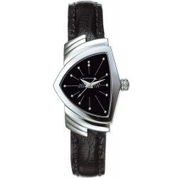 Buy Hamilton Women's Watch Ventura Quartz H24211732