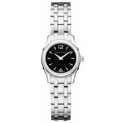 Hamilton Women's Watch Jazzmaster Lady Quartz H32261135