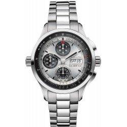 Hamilton H76566151 Khaki Aviation X-Patrol Auto Chrono Men's Watch
