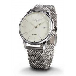 Buy Locman Men's Watch 1960 Automatic 0255A05A-00AVNKB0