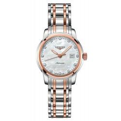 Longines Women's Watch Saint-Imier Automatic L25635887