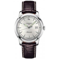 Longines Men's Watch Saint-Imier L27664790 Automatic