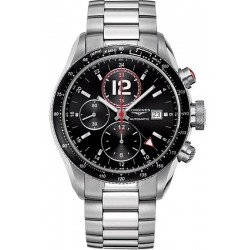 Longines Men's Watch Grande Vitesse Automatic Chronograph L36374506