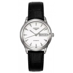 Buy Longines Unisex Watch La Grande Classique Flagship Automatic L47994122