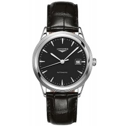Buy Longines Men's Watch La Grande Classique Flagship Automatic L48744522