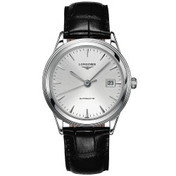Buy Longines Men's Watch La Grande Classique Flagship Automatic L48744722
