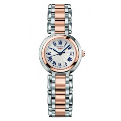 Buy Longines Women's Watch Primaluna L81105786 Quartz
