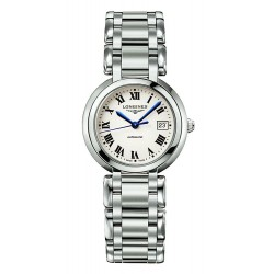 Buy Longines Women's Watch Primaluna L81134716 Automatic