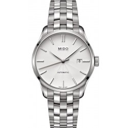 Buy Mido Men's Watch Belluna II M0244071103100 Automatic