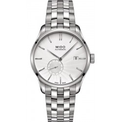 Mido Men's Watch Belluna II M0244281103100 Automatic