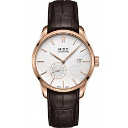 Mido Men's Watch Belluna II M0244283603100 Automatic