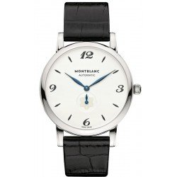 Montblanc Star Classique Automatic Men's Watch 107073
