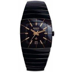 Buy Rado Men's Watch Sintra Automatic R13663162