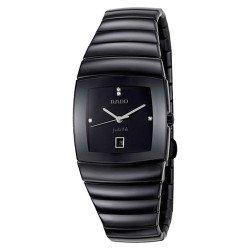 Buy Rado Women's Watch Sintra L Jubilé Quartz R13725702