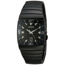 Buy Rado Men's Watch Sintra Quartz R13797152