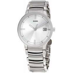 Rado Men's Watch Centrix L Quartz R30927103